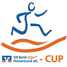 Logo VR Bank HessenLand-Cup